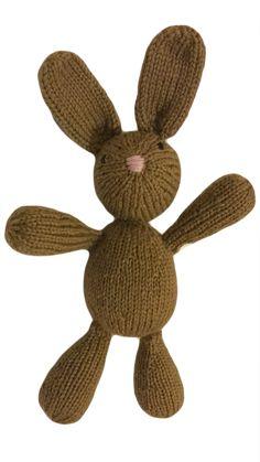 VirkotieCHOCOLATE Bunny Virkotie CHOCOLATE Quality 100% Wool Bunny HANDMADE IN AUSTRALIA @virkotie www.virkotie.com