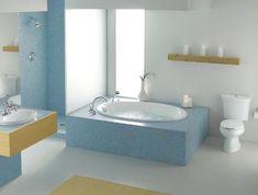 Am Besten Kleines Bad Für Kinder Ideen   Es Gibt Eine Vielzahl Von  Erschwinglichen Leuchten Zur