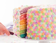 25 Essential Baking Tips and Tricks for Beginner Bakers. Pinned by charity campaign Put the Kettle on for ARC. ARC supports women and couples through antenatal testing and its consequences. http://www.putthekettleonforarc.org.uk