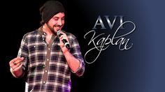 Avi Kaplan Literally the cutest!