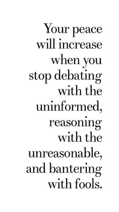 Wise Quotes, Quotable Quotes, Great Quotes, Words Quotes, Quotes To Live By, Motivational Quotes, Funny Quotes, Inspirational Quotes, A Course In Miracles