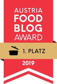 Dinkelstangerl - food-stories/FOODBLOG mit veganen und vegetarischen Rezepten Austria Food, Blog, Glutenfree, Mango, Recipes, Kitchens, Pickled Asparagus, Yummy Cakes, Honey