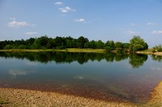PENTAX Photo Gallery : Sac Lake - by David Fletcher