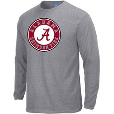 e20580a36 10 Best alabama shirts images | Alabama shirts, Alabama Crimson Tide ...