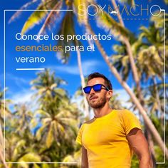 Sabemos que te vas de puente así que aprovecha y aprende que es lo que necesitas y de paso ya para verano...  Entra a ----> www.SoyMacho.com #SoyMacho #soymachomexico #mengrooming #mensaccesories #fashion #mensstyle #instafashion #menswear #barba #beard #beards #bearded #beardlife #beardgang #beardporn #beardedmen #instabeard #grooming #mensgrooming #malegrooming #mexicocity #insta #photooftheday #hypebeast #hsdailyfeature #theoutbound  #huffpostgram  #socality  #wonderful_places #igmasters