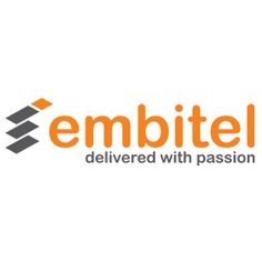 Innovation, Agility & Scalability: These are the prime benefits the latest Magento 2 offers, and Embitel is a trained solution partner! http://ow.ly/Xo569