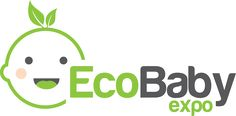 "Eco Baby Expo will be held on February 11, 2017 at the Greater Fort Lauderdale Convention Center. This event was founded by two ""eco moms"" who saw a need and found an opportunity to create a safe and fun environment for parents and expectant parents to gather, learn and share ideas."