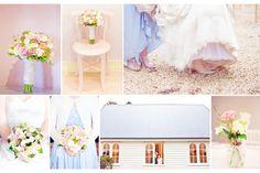LITTLE-WHITE-WEDDING-CHURCH Wedding Church, Little White, Fairy Tales, Joy, Table Decorations, Photography, Furniture, Home Decor, Photograph