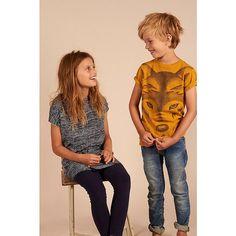 Sissy-Boy T-shirt? bestel nu ook in België bij wehkamp