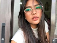 Discover recipes, home ideas, style inspiration and other ideas to try. Liza Soberano Debut, Ricci Rivero, Gabbi Garcia, Lace Cupcakes, Filipino Girl, Debut Ideas, Filipina Beauty, Wedding Shoes Bride, Cute Love Memes