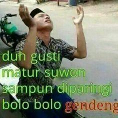 Suwon, Cartoon Jokes, All Alone, Funny Pictures, Funny Pics, Galaxy Wallpaper, Funny Memes, Knowledge, Javanese