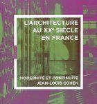 L'architecture du XXe siécle en France :…