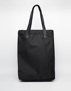 Monki Bag