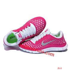42db2e367a68 all Nike Free shoes 2013 50% off Running Shoes