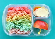 Future for my kids! I'm in loveeee with Bento Box theme lunches!