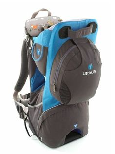 11 Best Stuff images in 2017 | Baby hiking, Backpacks