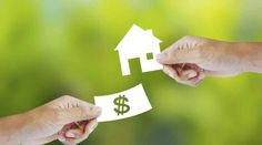Home Mortgage Refinance Rates