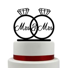 """Cheap monogram cake toppers swarovski, Buy Quality monogram letter cake toppers directly from China monogram buttons Suppliers: This monogram cake topper is laser cut from 1/8"""" thick acrylic.One or two stake will permanently attached to the b"""