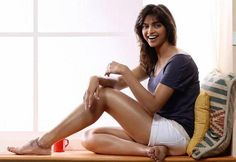 fashionsmark.com/2014/12/Deepika-Padukone-HD-Hot