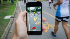 Remember when Pokemon Go was released this summer? Everyone was obsessed with it for a few months, but it didn't take long for interest to fade. Was it only a fad? See what game ma...