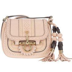 Gucci   Blog da Mirella Sousa: Achado:Bolsa Gucci Inspired!