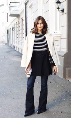 Stripes (Darja Barannik)