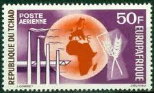 """europafrique stamps"""" Stamps, Movie Posters, Art, Seals, Art Background, Film Poster, Stamp, Stamping, Kunst"""