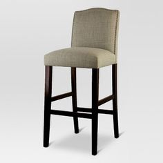 Elegant 31 In Bar Stools