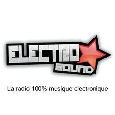 Matt Minimal - Dj Set @ Electro Sound Radio [05.05.2012 / FREE DOWNLOAD] by Matt Minimal ( OFFICIAL ) by Matt Minimal ( OFFICIAL ), via SoundCloud