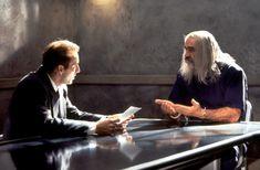 Tumblrは自分を表現したり発見することができる場であり、好きなものを通じてつながりを見つけたり、興味が人と人をつなげるプラットフォームです。 Movie Blog, I Movie, The Rock Sean Connery, James Bond, The Rock Movies, Michael Bay, One Hundred Years, 90s Movies, Nicolas Cage