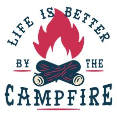 Camping Tips And Advice Straight From The Experts