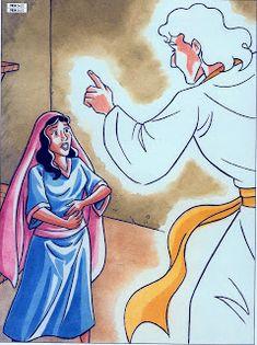 Evangelismo Infantil: Dezembro 2010