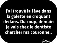 Tant que ce n'est pas la couronne mortuaire... Some Quotes, Words Quotes, Sayings, Rage, Quote Citation, Galette, Birthday Quotes, Cool Words, Sarcasm