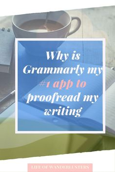 Grammarly has become my number 1 tool when it comes to editing and proofreading my posts and writing work. As a Community Manager, I have to post many different texts on Social Media, and it is easy to misspell a word. Grammarly catches it in a second and
