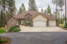 Check out this home at Realtor.com $464,900 4beds · 4baths 14708 N Lynwood Dr, Spokane http://www.realtor.com/realestateandhomes-detail/14708-N-Lynwood-Dr_Spokane_WA_99208_M28744-79664