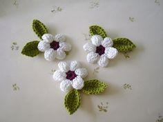 Цветы | Записи в рубрике Цветы | Дневник Wolga66 : LiveInternet - Российский Сервис Онлайн-Дневников