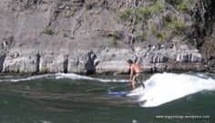 Montana Surfing. . . trying river surfing this spring !!!!!