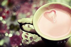 "#PANDORAvalentinescontest ""sweet"" heart"