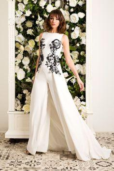 vestido-novia-VELAZQUEZ-Jordi-Dalmau