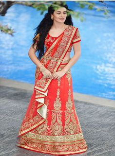 Indian Designer Style / Wedding Collections