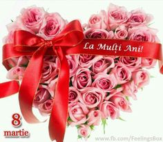 Valentines Day Gifts Online Send Valentine Gifts to India for your love from myfloralkart. Valentine gifts shopping for Her/Him unique valentine Gift Ideas. Pink Rose Bouquet, Pink Roses, Valentines Flowers, Valentine Day Gifts, 8 Martie, Online Florist, Love Shape, Flowers Online, Online Gifts