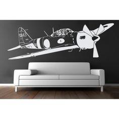 Repülő - KaticaMatrica.hu - A minőségi falmatrica és faltetoválás webáruház