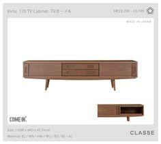 COME IN LIVING LIMITED | Designer Chair | Dining Table | Lighting | Clock | Designer Furniture