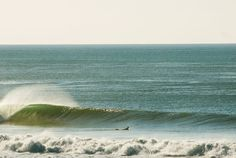 Peniche, Portugal is considered one of the  Best Autumn Surf Destinations according to Surfholidays.com -