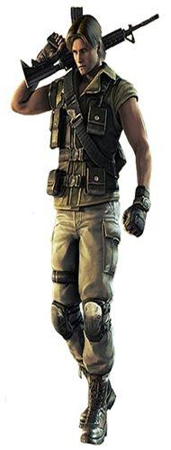 48 Best Resident Evil Stuff Images Videojuegos Jill Valentine