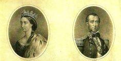 Uno de nuestros expertos te presenta el día a día del matrimonio imperial, según los escritos de esta condesa que acompañó a la famosa pareja durante su infeliz estancia en México.