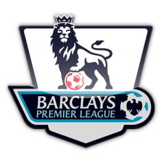 English Premier League live streams