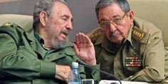 #LosReyesMagos en #Cuba: En la #dictadura de Batista la policía no confiscaba juguetes. Bajo la de los Castro, sí