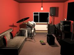 140 Best Music Room Ideas Images Music Rooms Home Music Rooms