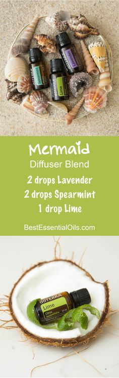 Diffuse these doTERRA vacation diffuser blends and instantly feel like you're on vacation. I love vacations especially when there is a beach involved. I'm pretty sure I'm not alone in this obsession. I've been trying to think of one person I know that doesn't like a vacation on the beach and I can't think of one.